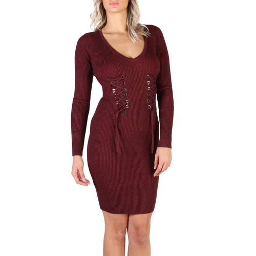 Guess W83K05_R1IB0 Donna Rosso 106818Guess