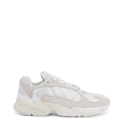 Adidas YUNG-1 Uomo Bianco 107082Adidas
