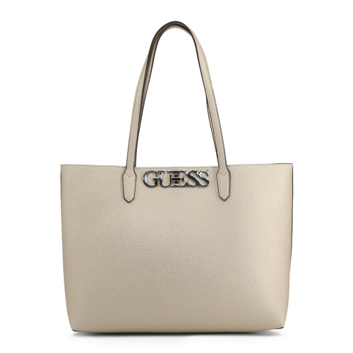 Guess HWMG73_01230 Donna Giallo 107149Guess