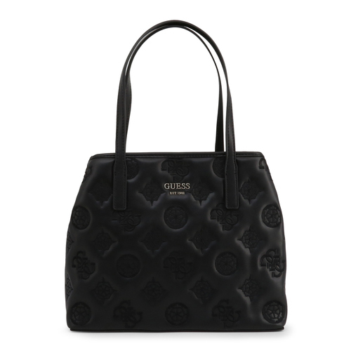 Guess HWPE69_95230 Donna Nero 107153Guess