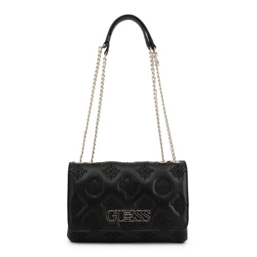 Guess HWSG75_89210 Donna Nero 107160Guess