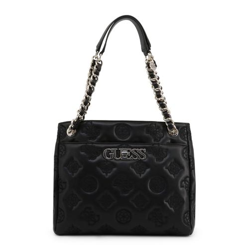 Guess HWSG75_89230 Donna Nero 107162Guess