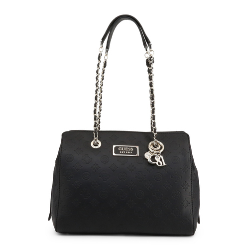 Guess HWSG76_62090 Donna Nero 107165Guess