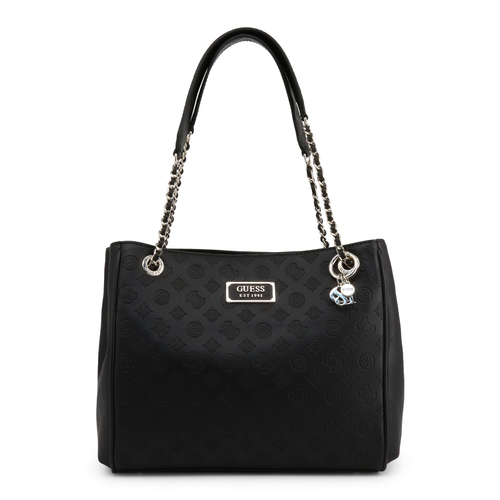 Guess HWSG76_62230 Donna Nero 107171Guess