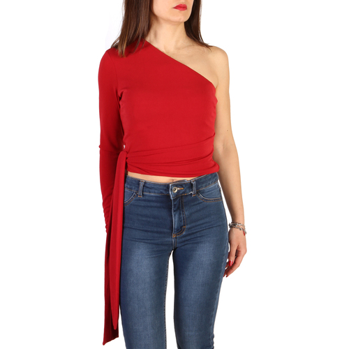 Guess 71G609_6230Z Donna Rosso 107285
