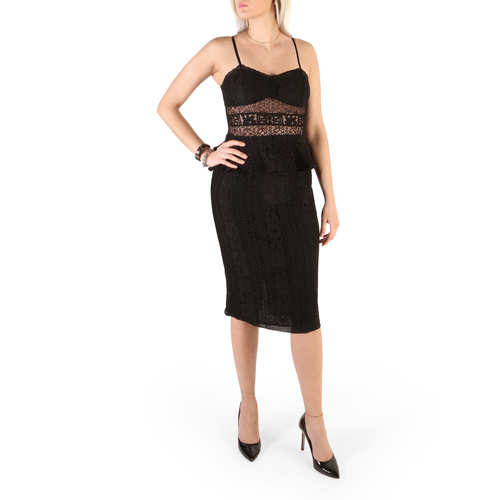 Guess 71G746_8220Z Donna Nero 107288