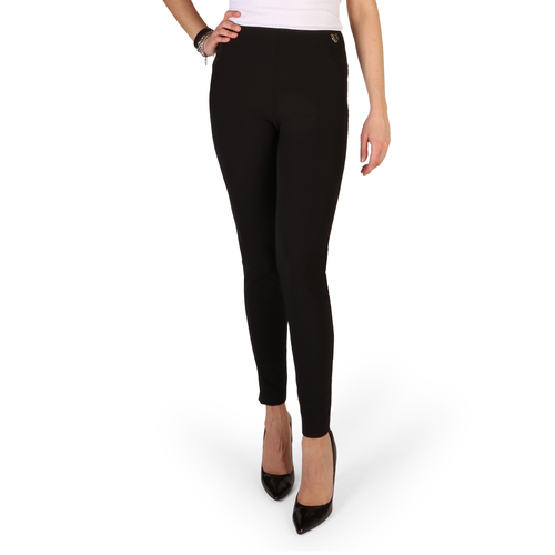 Guess 72G102_8308Z Donna Nero 107290