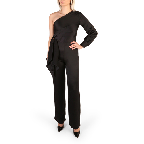 Guess 81G769_7050Z Donna Nero 107310