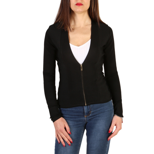 Guess 82G502_5417Z Donna Nero 107323Guess