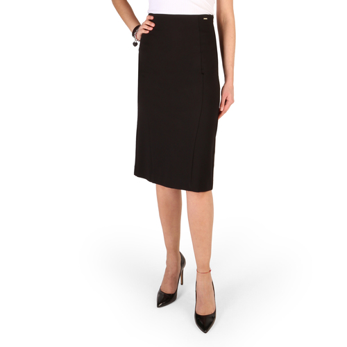 Guess 82G700_8494Z Donna Nero 107332Guess