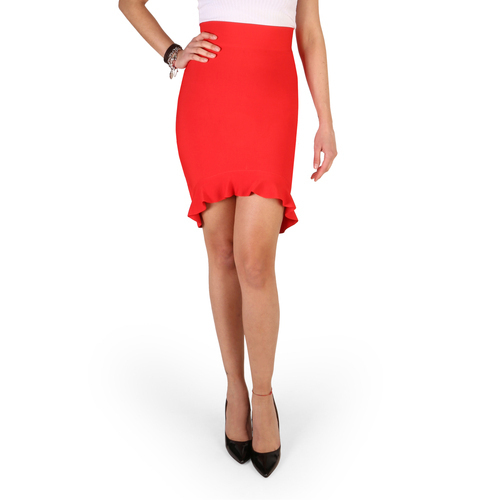 Guess 82G702_5427Z Donna Rosso 107333Guess