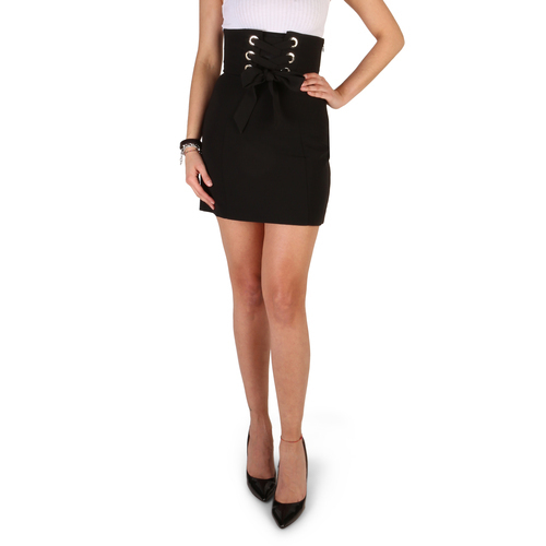 Guess 82G705_8699Z Donna Nero 107334Guess