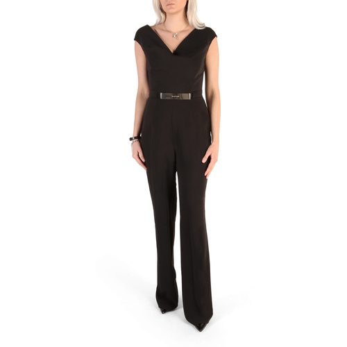 Guess 82G800_8672Z Donna Nero 107341