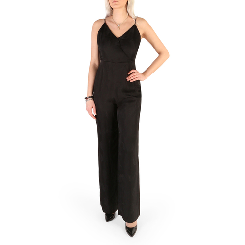 Guess 82G802_8691Z Donna Nero 107342