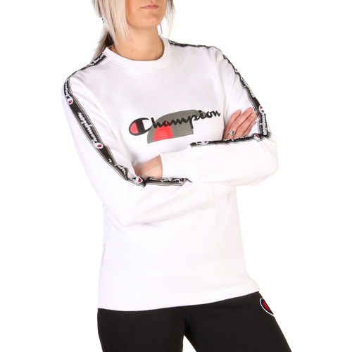 Champion 111927 Donna Bianco 107389Champion