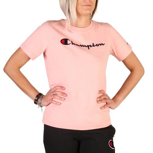 Champion 111971 Donna Rosa 107405Champion