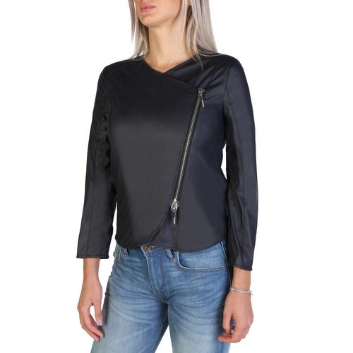 Armani Jeans 3Y5B04_5N1QZ Donna Blu 107797