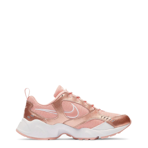 Nike AirHeights-CI0603 Donna Rosa 110169