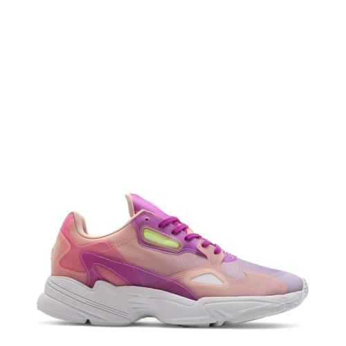 Adidas FALCON Donna Rosa 110711