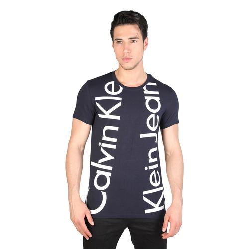 Calvin Klein CMP260 Uomo Blu 73633Calvin Klein