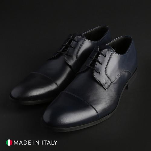 Made in Italia MARCEL Uomo Blu 78304Made in Italia