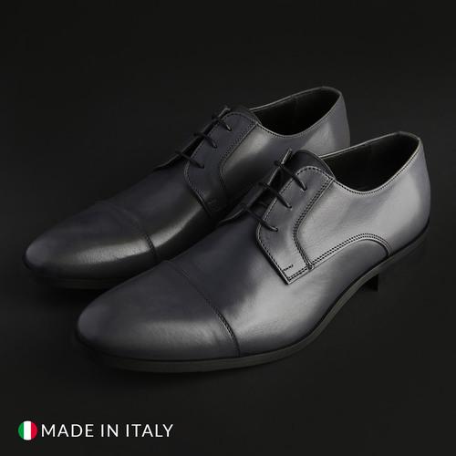 Made in Italia MARCEL Uomo Grigio 78305Made in Italia