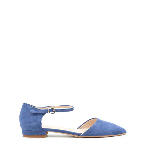 Made in Italia BACIAMI Donna Blu 89392Made in Italia