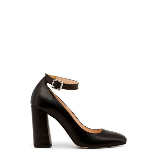 Made in Italia LUCE-NAPPA Donna Nero 89416Made in Italia