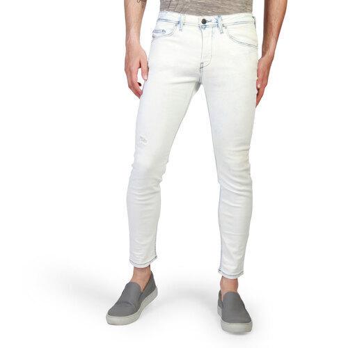 Jeans-Diesel-STICKKER-00SIV6-0851J-Uomo-Blu-90918