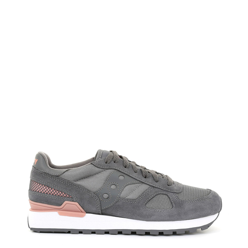Turnschuhe Saucony SHADOW_2108 Herren Grau 92831 Schuhe