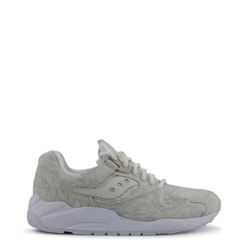 Sneakers-Saucony-GRID-9000-HT-S70348-Uomo-Bianco-92876