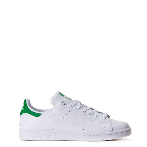 Adidas StanSmith Unisex Bianco 93314