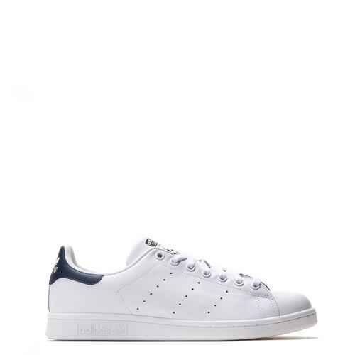 Adidas StanSmith Unisex Bianco 93315