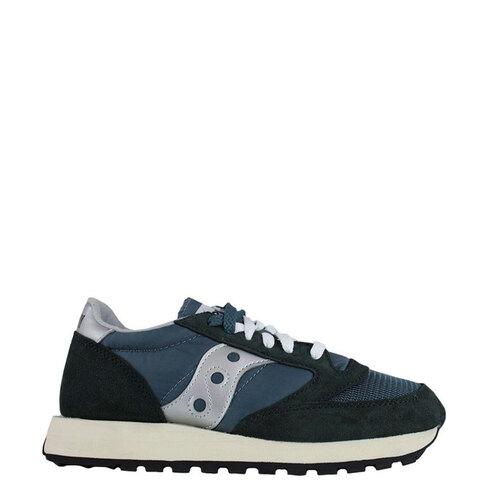 Sneakers-Saucony-JAZZ-S70368-Unisex-Blu-95132