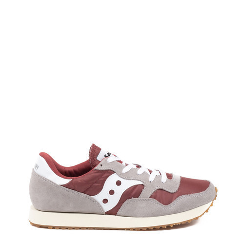 Sneakers-Saucony-DXN-S70369-Uomo-Grigio-95569