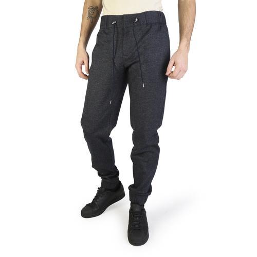 Pantaloni Emporio Armani S1P850_S1414 Uomo Grigio 97234