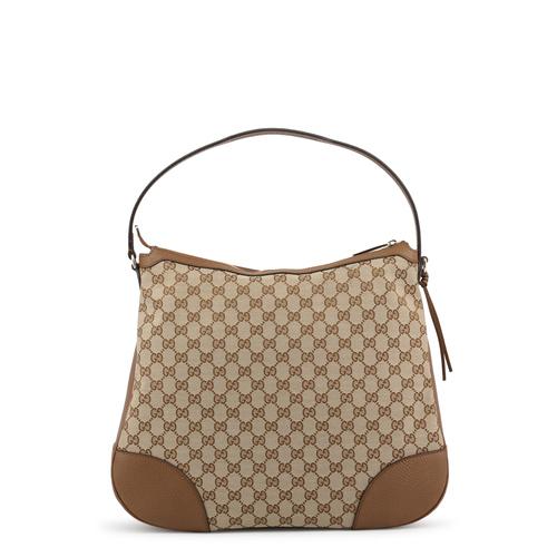 Gucci 449244_KY9LG Donna Marrone 97639Gucci