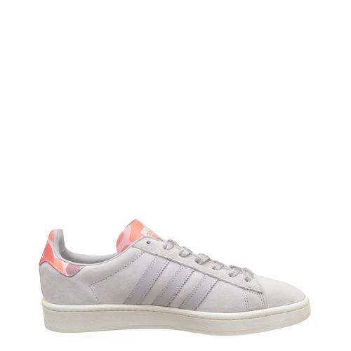 Adidas ADULTS_CAMPUS Unisex Bianco 97928Adidas