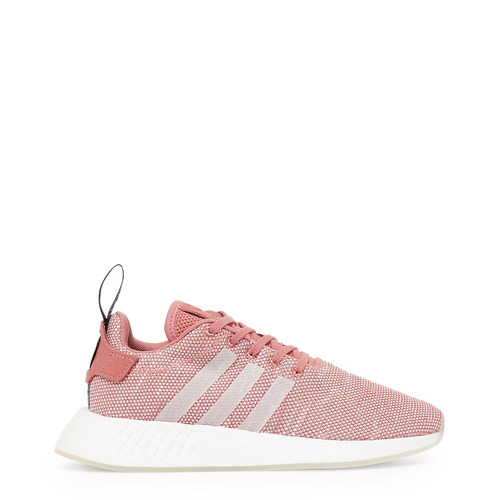 Adidas NMD-R2-W Donna Rosso 97958