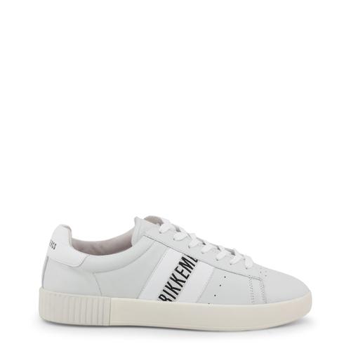 Sneakers-Bikkembergs-COSMOS-2434-Uomo-Bianco-98819