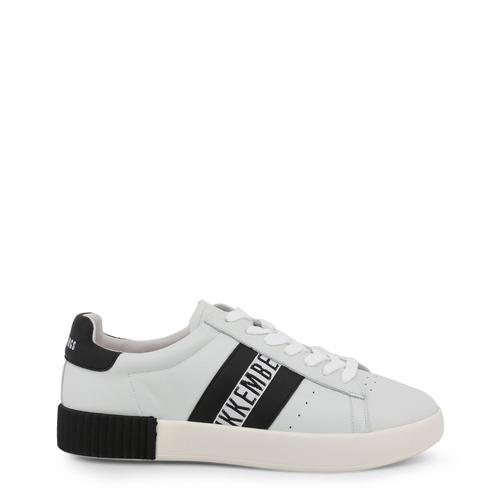 Sneakers-Bikkembergs-COSMOS-2434-Uomo-Bianco-98820