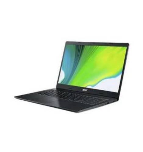 Acer Aspire 3 Notebook A315-57G53 15.6