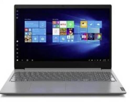 Lenovo Essential V15-ADA 82C7008TIX 15.6
