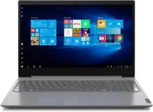 Lenovo Essential V15-IGL 82C3003GIX 15.6