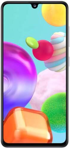 Samsung Samsung Galaxy A41 SM-A415F 4+64GB 6.1