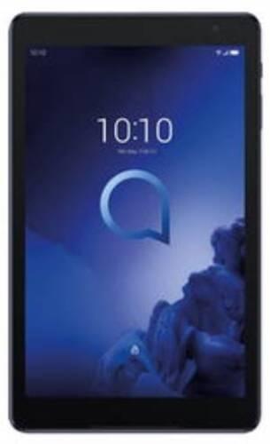 Alcatel Tab 3T 8088X-3AWNIT1 2+16GB 10