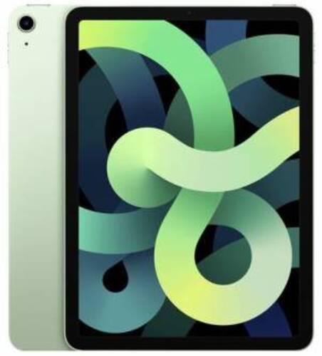 Apple iPad Air 2020 64GB Wi-Fi 10.9