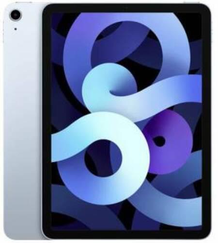 Apple iPad Air 2020 256GB Wi-Fi 10.9