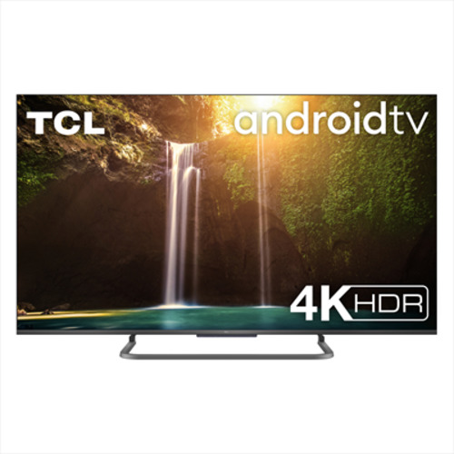 TCL 55P815 TV 139,7 cm (55