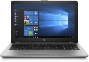 !HP 250 I3-7020U 4GB 500GB PROF